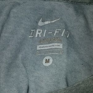 Nike Other - MD Workout Dance Running Bundle #A2